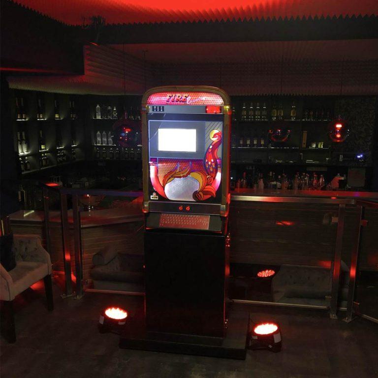 dj-galerie-11-jukebox