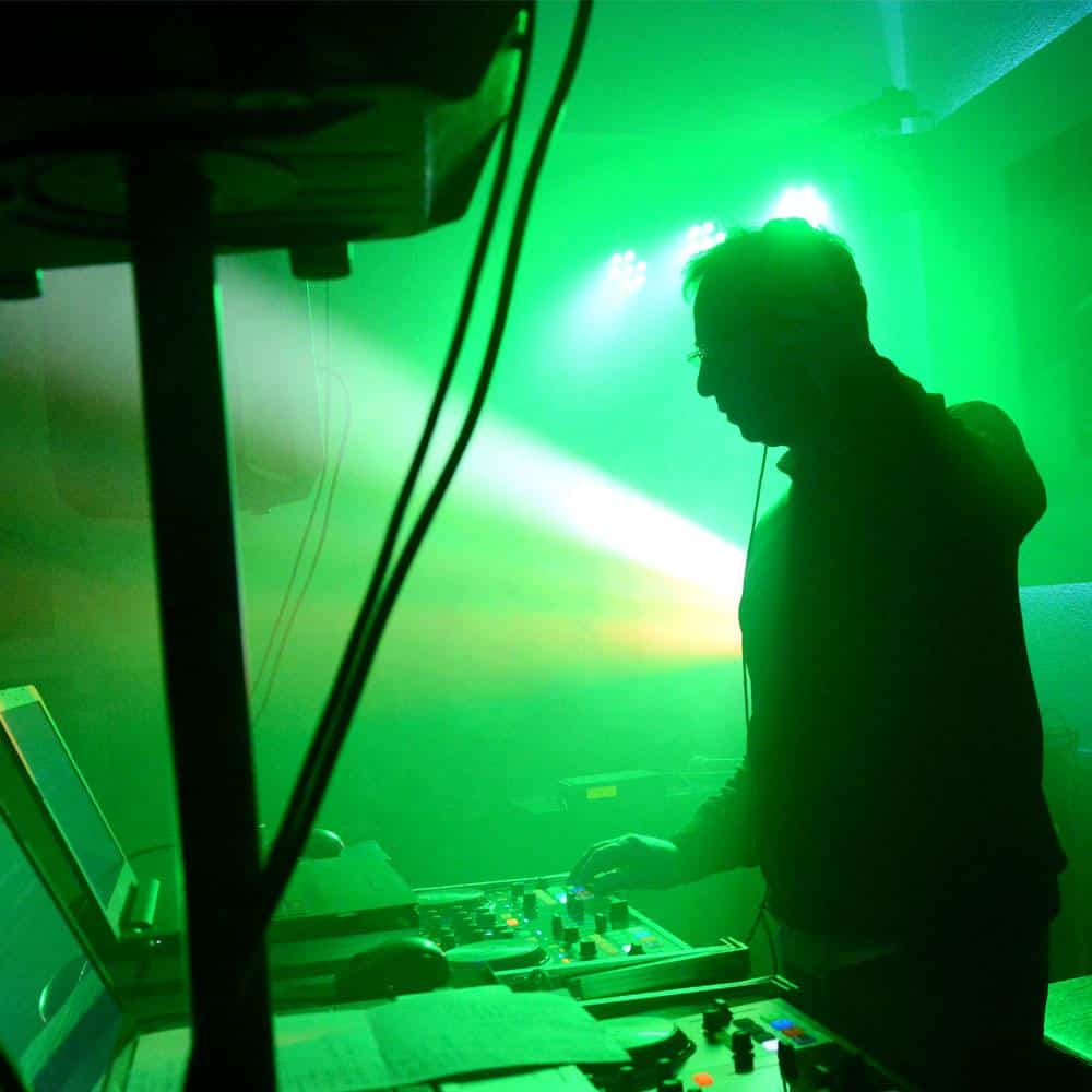 dj-galerie-3-holger-licht-gruen